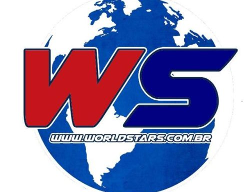 Ws Games