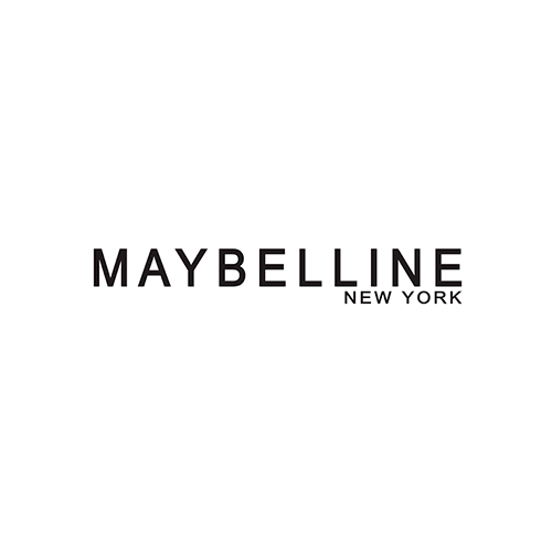 Maybelline 3