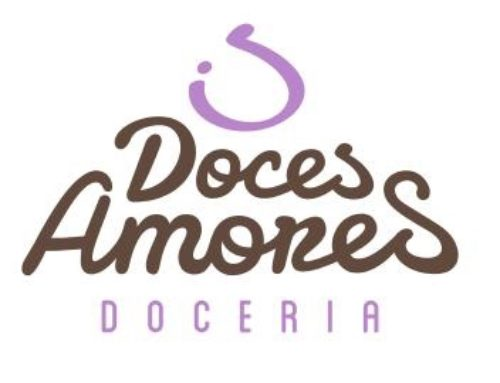 Doces Amores